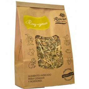 Hierbas Ribero Ray - Grass