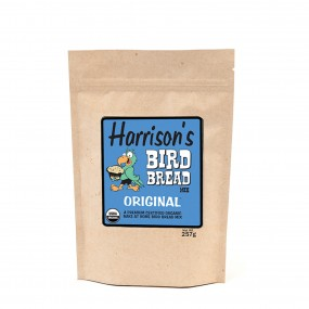 Harrison Bizcochos Naturales para aves