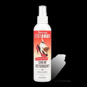 Spray Anti Mordeduras Tropiclean Stay away