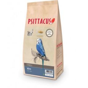 Pienso Psittacus Micro Psitácidas 1kg