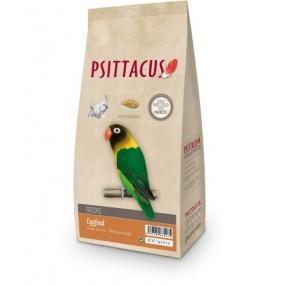 Psittacus Pasta de cria 1kg