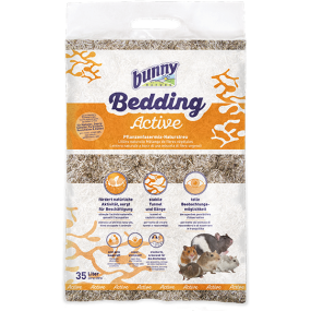 bunnyBedding ACTIVE