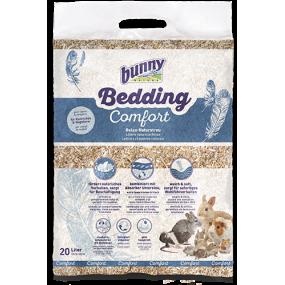 BunnyBedding Comfort