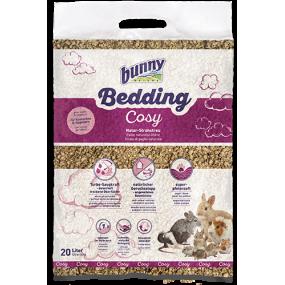 Lecho Bunny Bedding Cosy