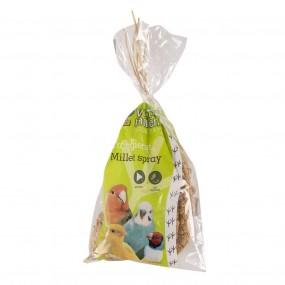 Snack Witte Molen Espiga de Panizo 150gr
