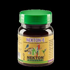 Suplemento Nekton E Vitaminas Fertilidad 35gr
