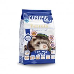 Pienso Cunipic Super Premium Hurón Adulto