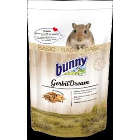 Pienso Bunny Dream Jerbo Basic