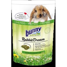 Pienso Bunny Dream Conejo Herbs