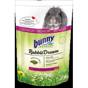 Pienso Bunny Dream Conejo Senior