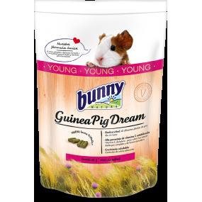 GuineaPig Dream Joven