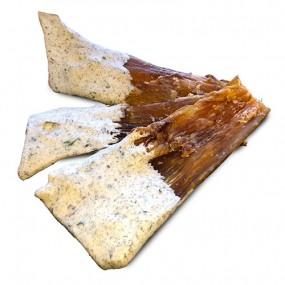 Snack Blue Tree Coaties Tendón de Ternera 100gr