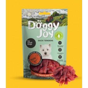 Snack Doggy Joy Filetes de Pato Tierno 55gr