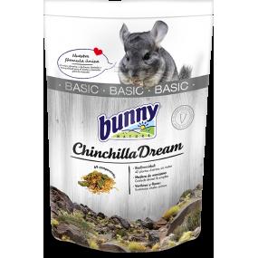 Pienso Bunny Dream Chinchilla Basic