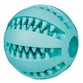 Juguete Trixie Pelota Denta Fun ø7cm