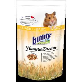 Hamster Dream Basic
