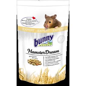 Pienso Bunny Dream Hámster Expert 500gr