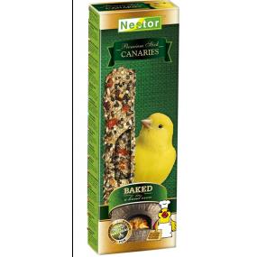 Snack Nestor Barritas Premium Canarios