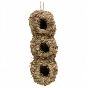 Nido Nests 3 huecos