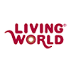 Living World Green